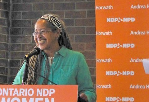 ONDP-Women's-Conference-3