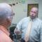 Jerome Adamo for NDP in Oakville – Fair Taxation