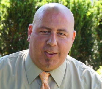 Jerome Adamo on a National Child Care Program
