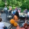Oakville NDP BBQ Taking Place on September 11