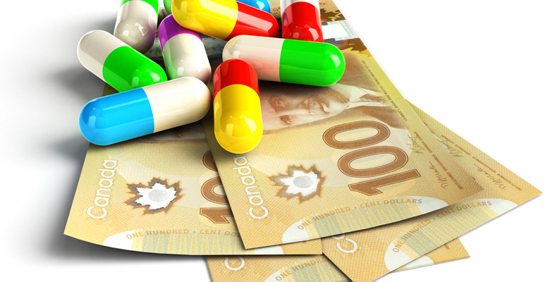 Pharmacare For All Event Taking Place in Burlington on March 5